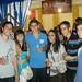 Feria de Fuengirola 2011