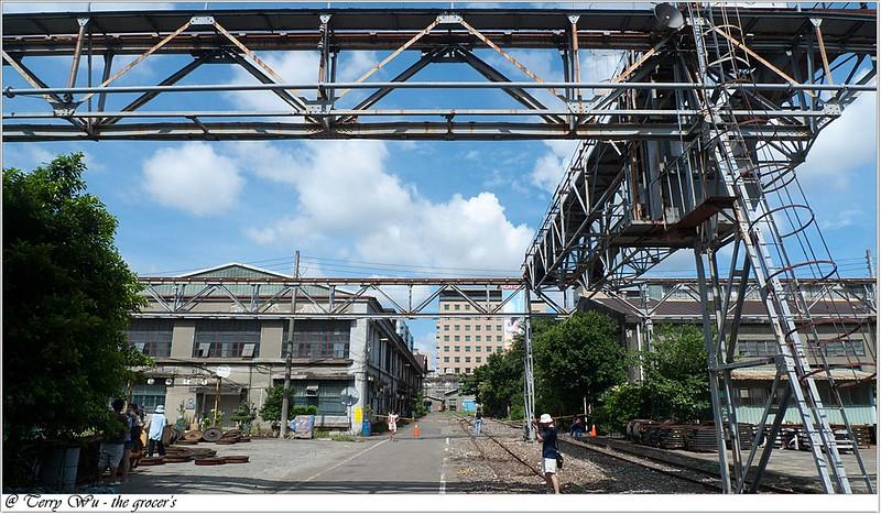 2012-08-25 台鐵台北機廠  (7)