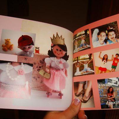 ♥♥♥ Ora vejam lá se conhecem estes fofos??? by sweetfelt \ ideias em feltro