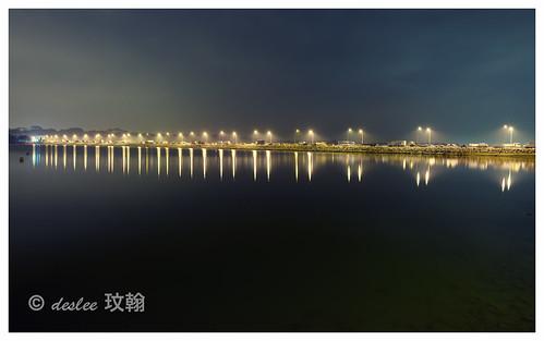 bridge reflection yahoo google nikon singapore flickr d800 nikond800
