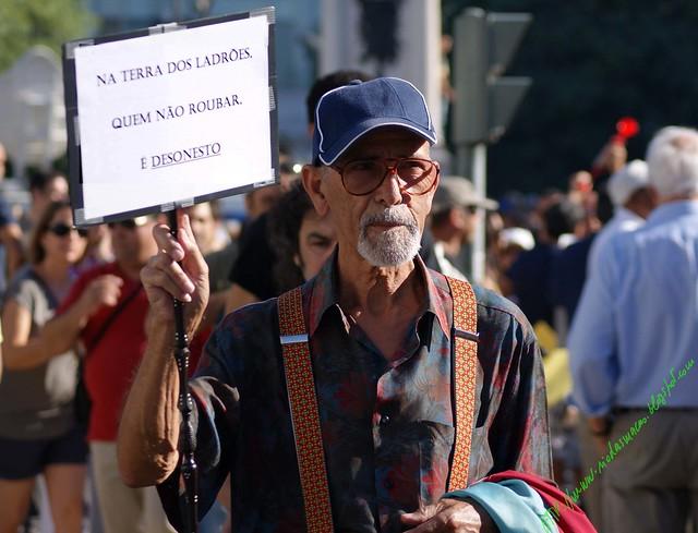 Manifestaçao15092012blogue3
