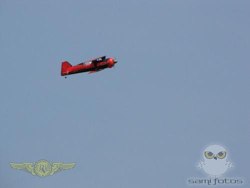 CAAB-Essa turma não cansa rsrsrs  16/09/2012 7992950658_ffc14e5296