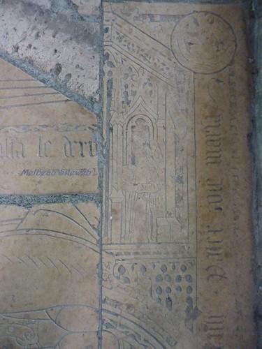 Foire de la St Mathieu Gallardon (6)