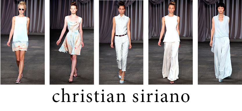 christiansirianoss13