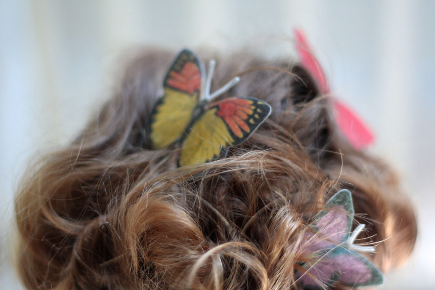coiffure-papillon04