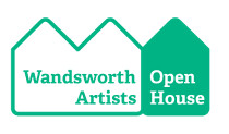 Wandsworth Open House Guide