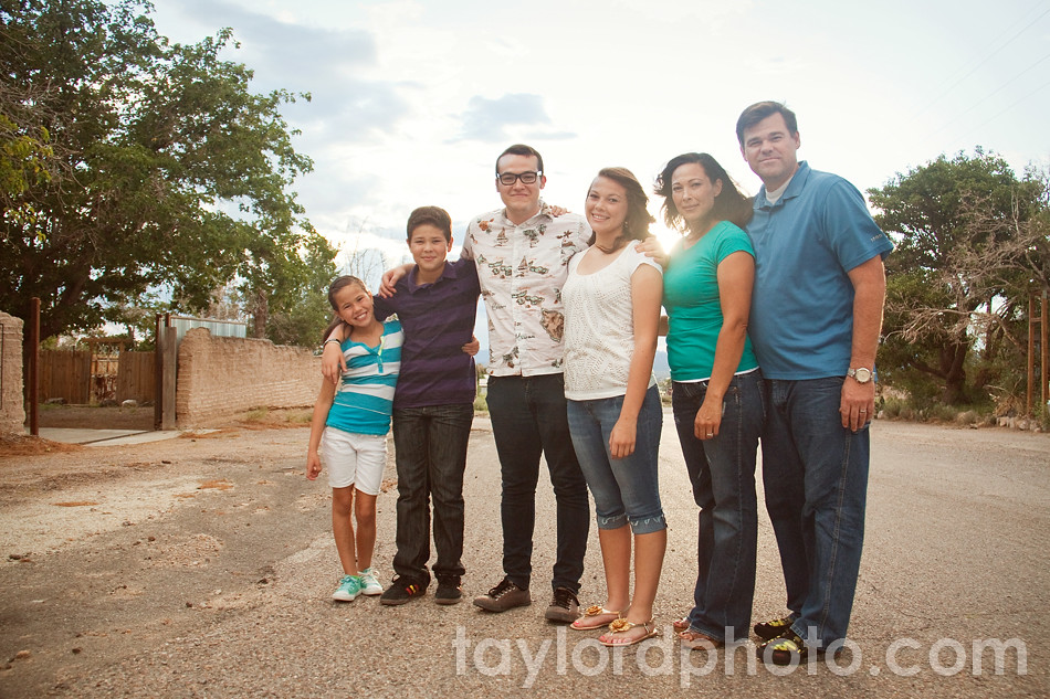 las_cruces_family_photographer_3