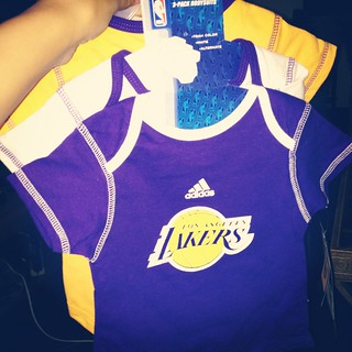Lakers Gear