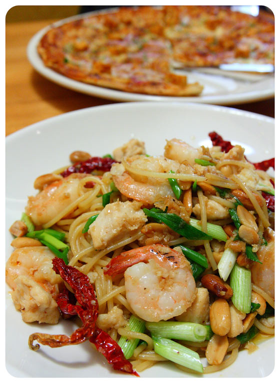 Dried-Chilli-Noodles-Kung-Pow