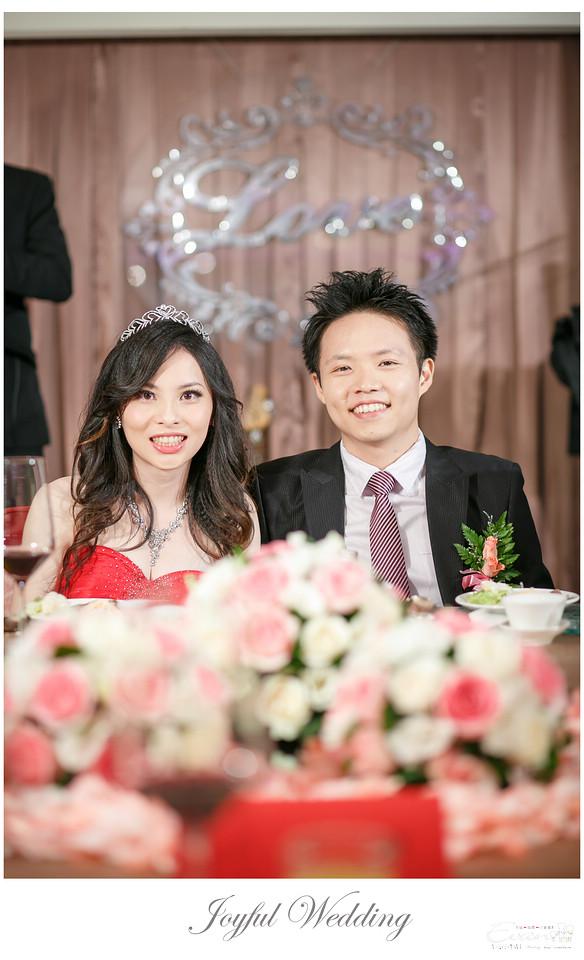 小朱爸 婚禮攝影 婚禮紀錄_0046