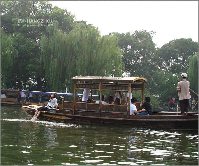 中國行2012_D812