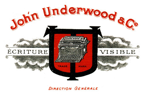 letterhead_Underwood_1912 detail