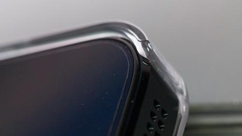 iPhone 5_13