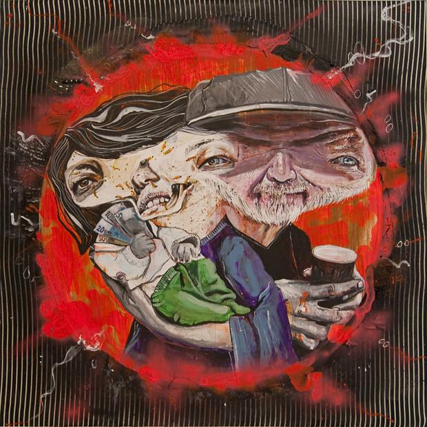 bipolar_09_Don_dinero_tu_dios_small