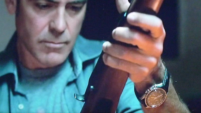 20 most iconic watches in film... 8014721497_1a072037cf_c