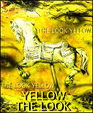 Award yellow Colection
