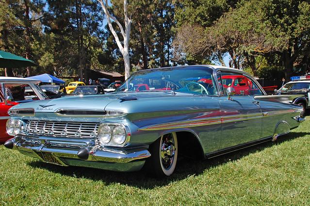 1959 Chevy Impala Lowrider 1959 Chevy Impala Lowrider