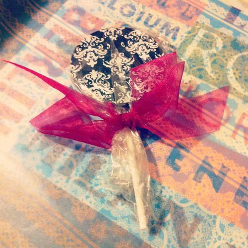 Josophan's chocolate