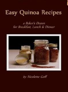 quinoa-book