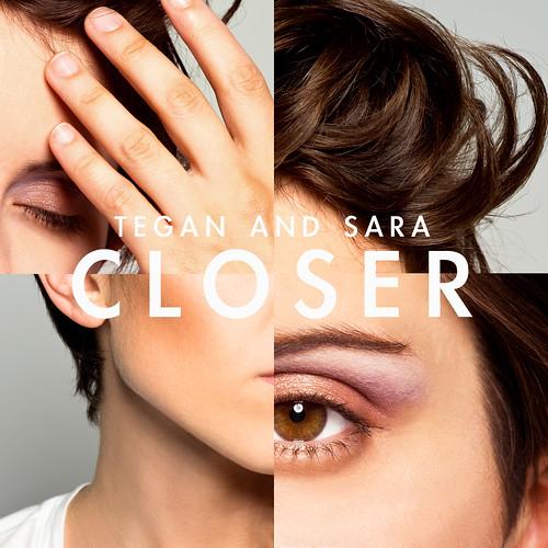 Closer single