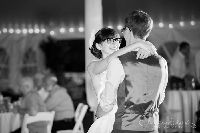 Holly+Zach_reception-153