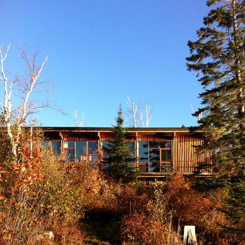 minnesota-cabin-2