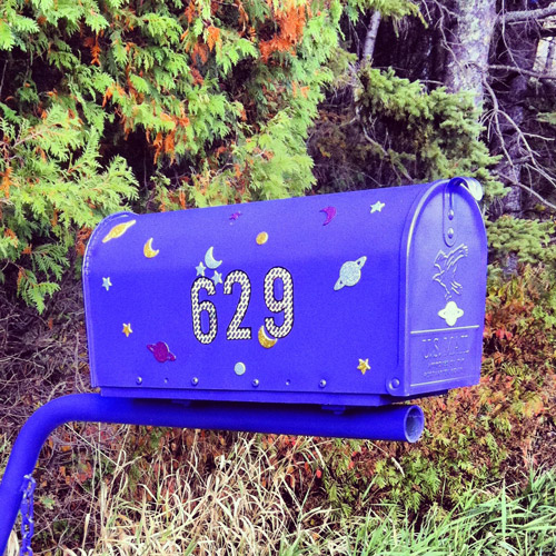 minnesota-mail