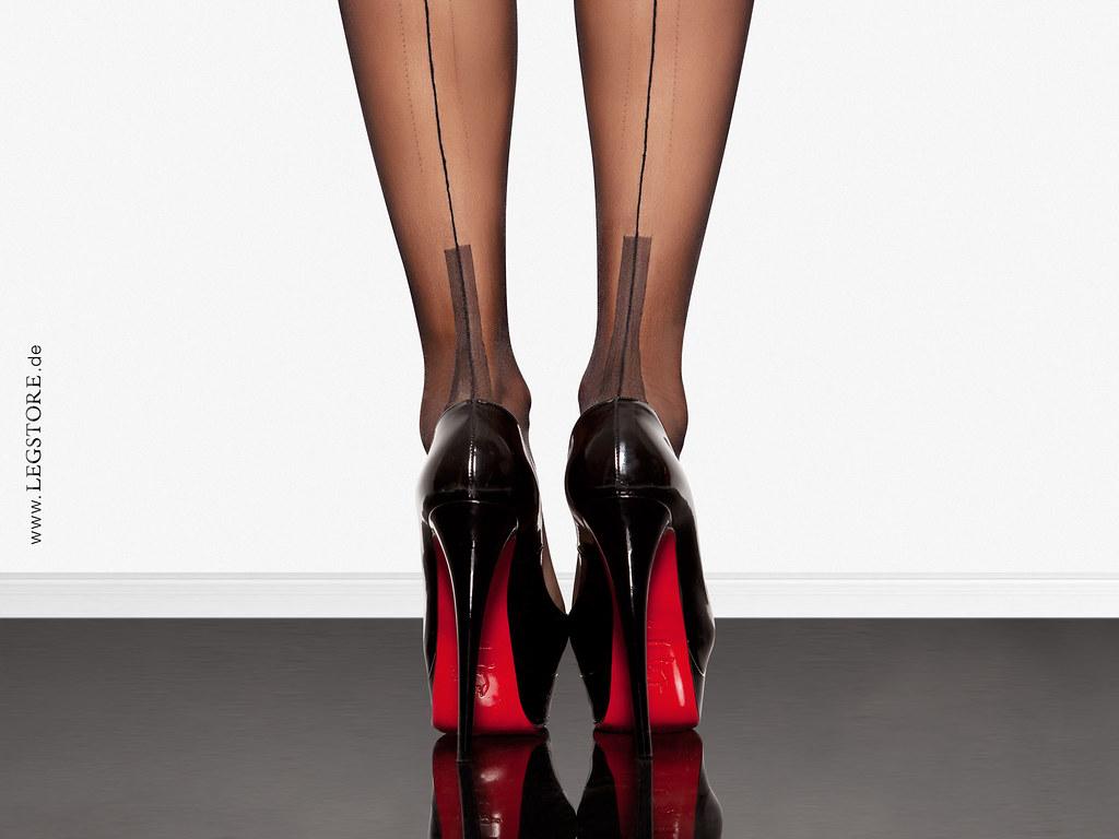 corset high heel wallpaper - photo #34