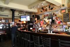 @ Manitoba\'s Pub