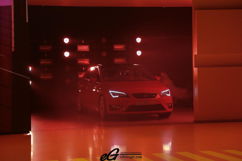 8030384842 51a59ed9e7 b 2012 Paris Motor Show