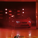 8030384842 51a59ed9e7 s 2012 Paris Motor Show
