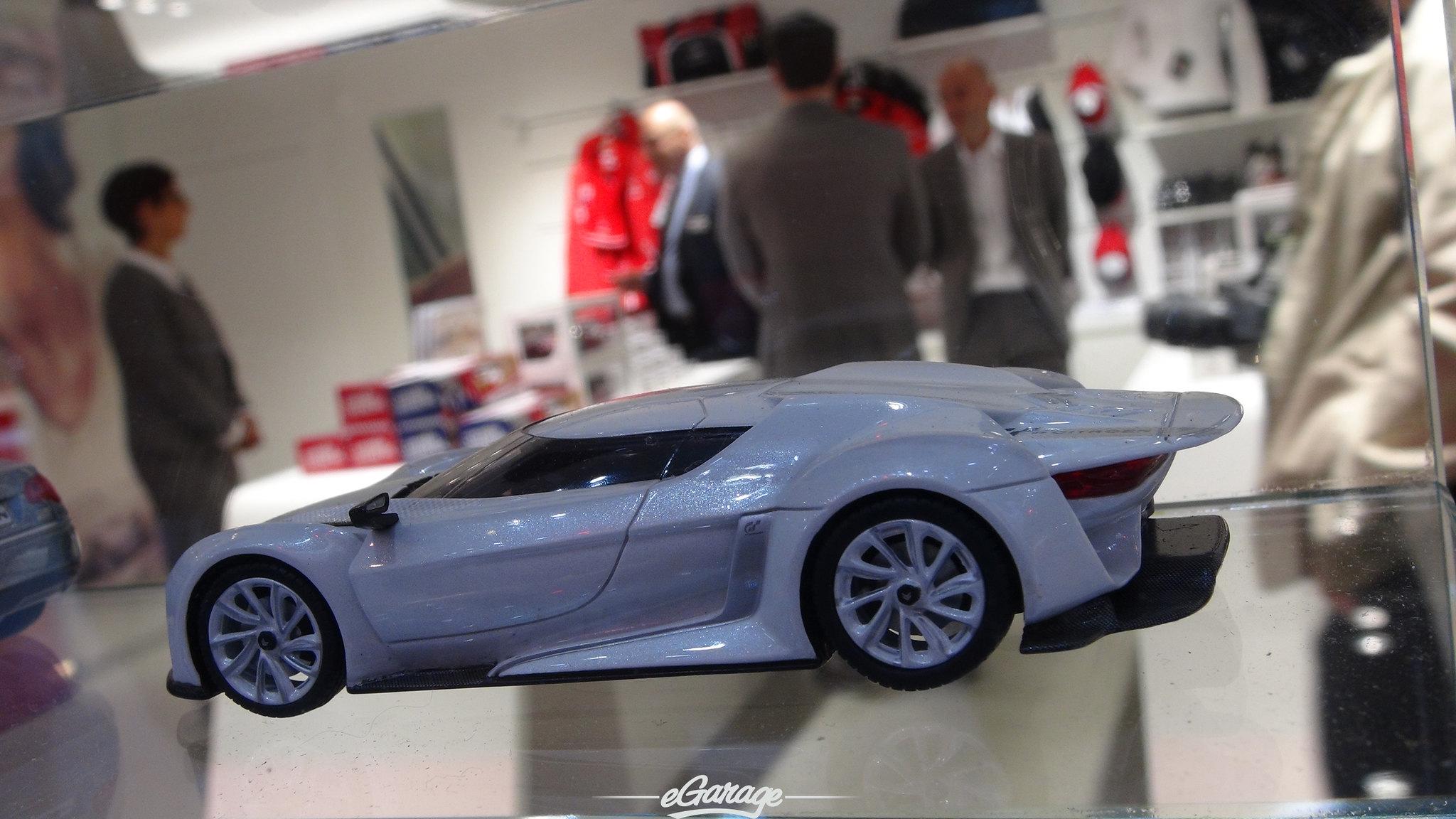 8030423104 fccba544f4 k 2012 Paris Motor Show