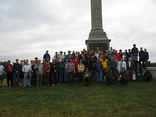 Antietam 17 Sept 09 012