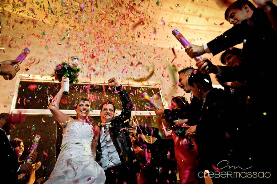 Casamento Thais e Rafael em Suzano-45