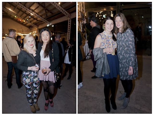 lydiaarnoldphotography-nzfwday3&4-19