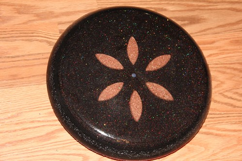 View topic - Crop Circles and Orgonite Shapes - Forum for