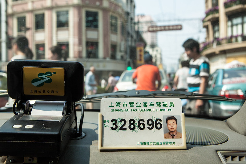Taxi_Driver_Shanghai_China_G.L'Heureux-6057