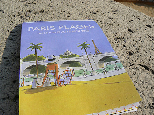 paris plage plan.jpg