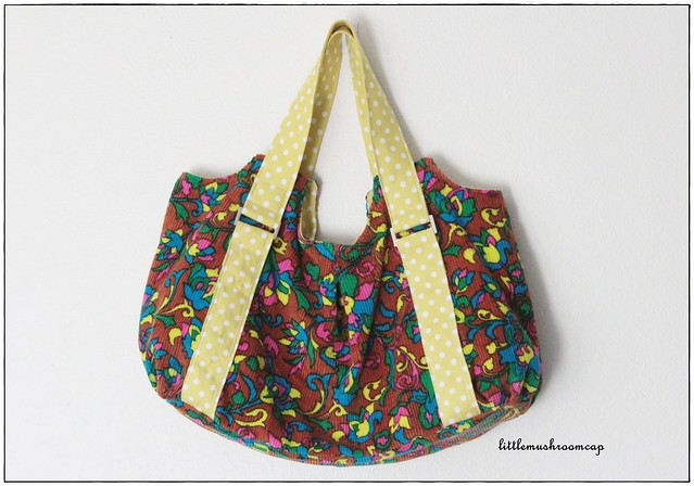 Emmaline Bag Done 2