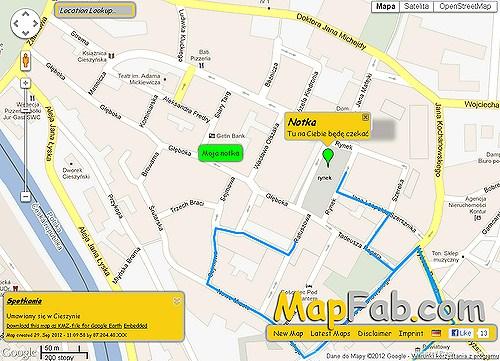 MapFab7