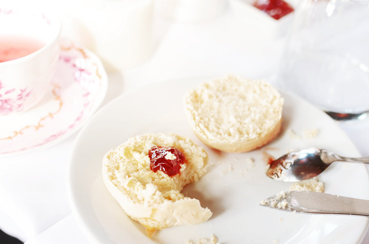 societea scone jam
