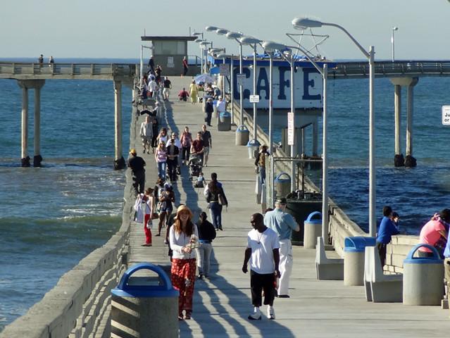 ocean-beach-pier