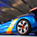 8037669026 f342dd1a21 s 2012 Paris Motor Show