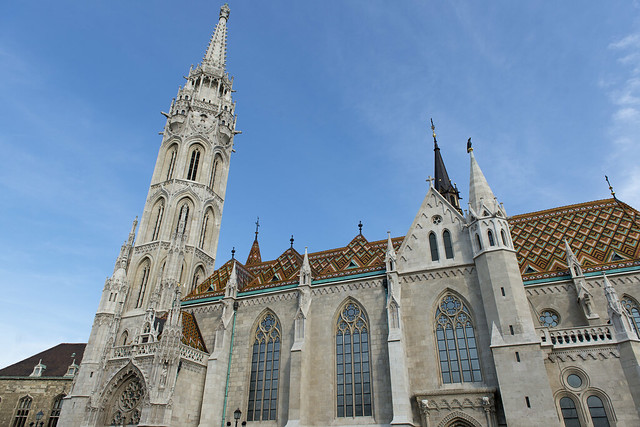 Budapest_049