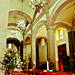 M-09-275-04-00 Parroquia San Lucas Evangelista