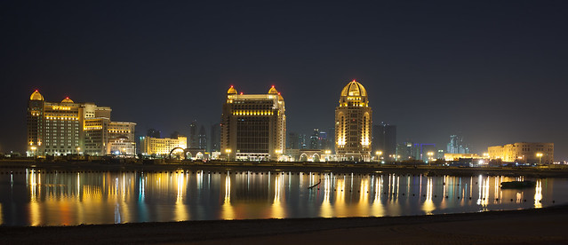 The St. Regis Doha | 120929-3178-jikatu