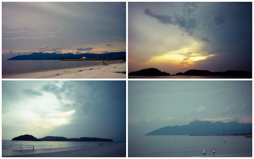 Langkawi_Collage (13 of 30)
