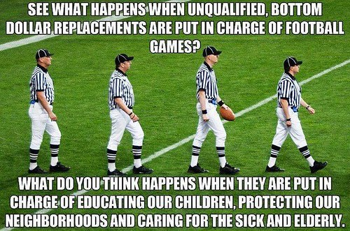 refs-teachers-lockout.jpg