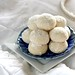 Italian Wedding Cookies 001