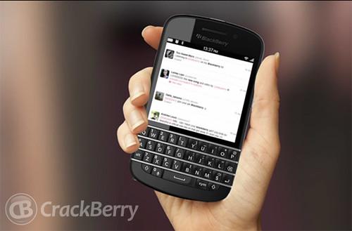 BlackBerry-N-series-3